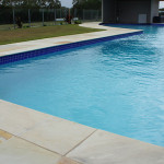 Hydroxypure Provides Ideal Solution for Queensland Builder's Own Pool