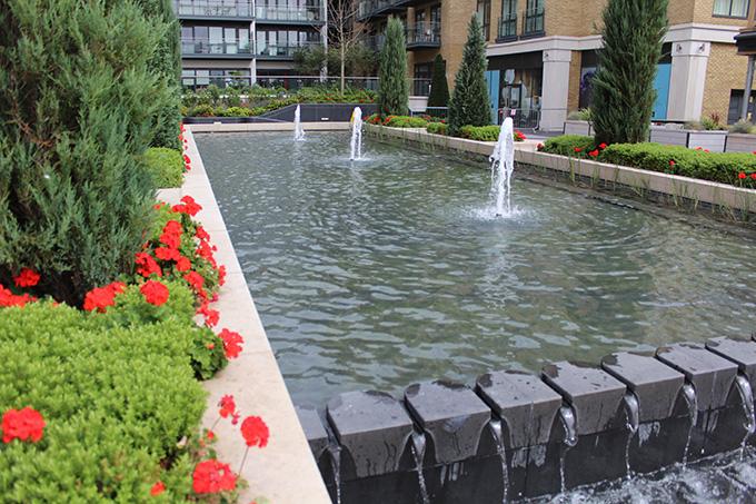 fountains-outdoor