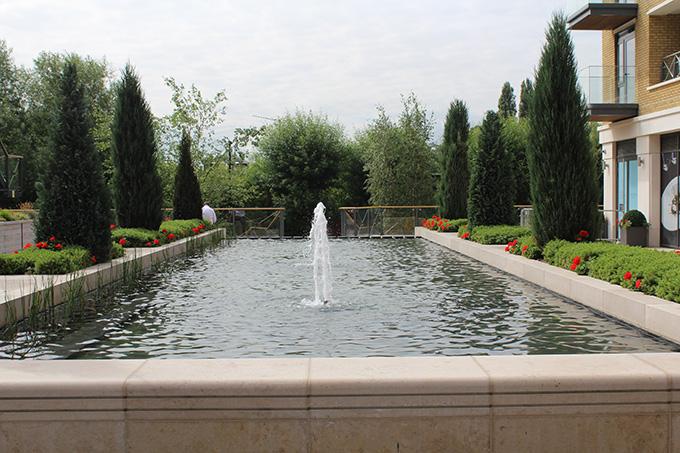 fountains-outdoor2