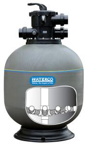 fountains-tank