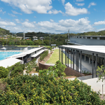 Somerset College, Queensland